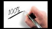 Übertragung KFZ Versicherung Prozente